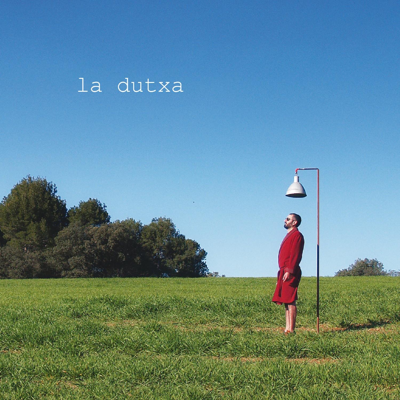 laDutxa1400x
